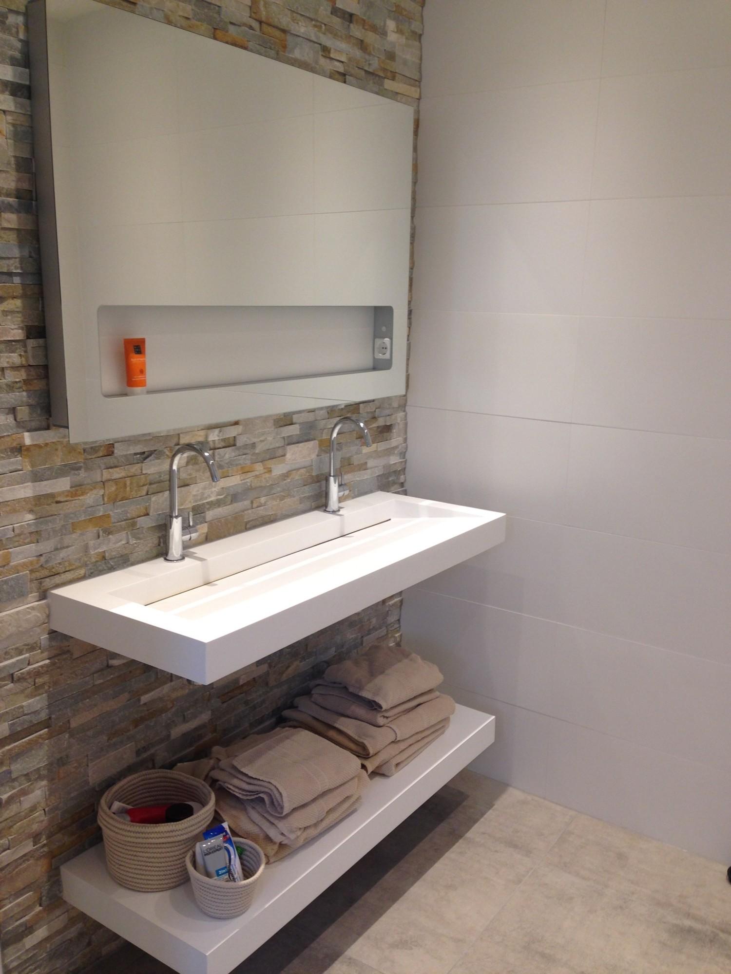 Blog - 7 stappenplan voor een badkamerrenovatie of een ...