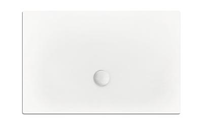 Xenz Flat Acryl douchevloer (13 maten en 9 kleuren)