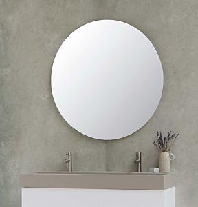 Spiegel rond (10 varianten)