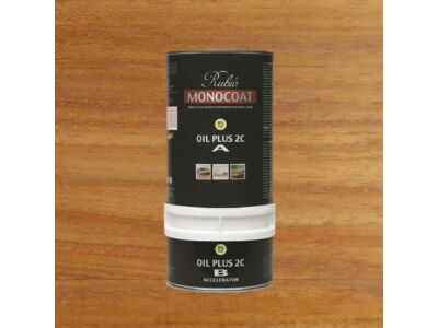 Rubio Monocoat Oil Plus 2C Bourbon 350 ml