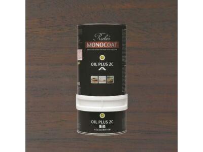 Rubio Monocoat Oil Plus 2C Savanna 350 ml