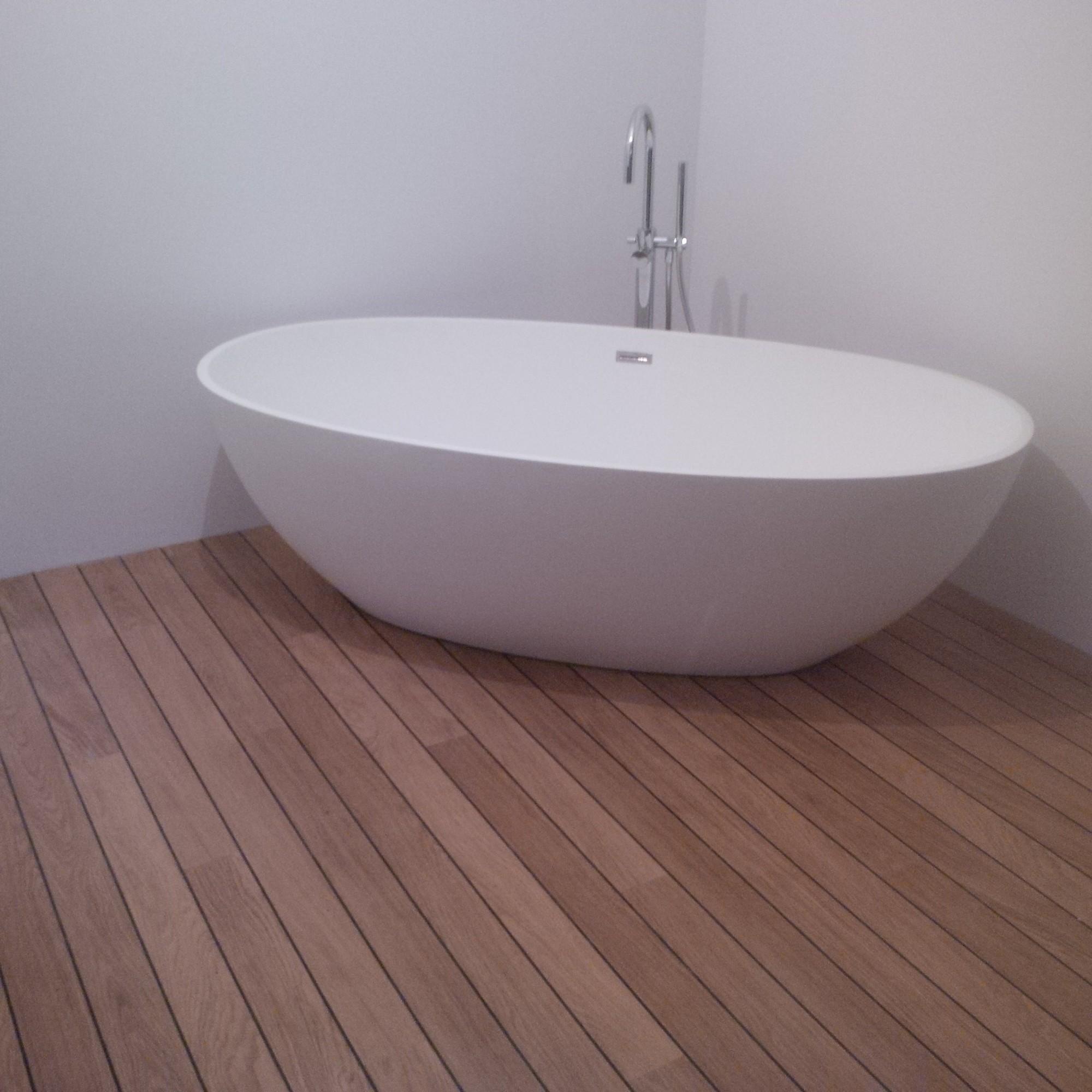 geweldig ligbad kopen badkamermeubels ontwerpen 2017
