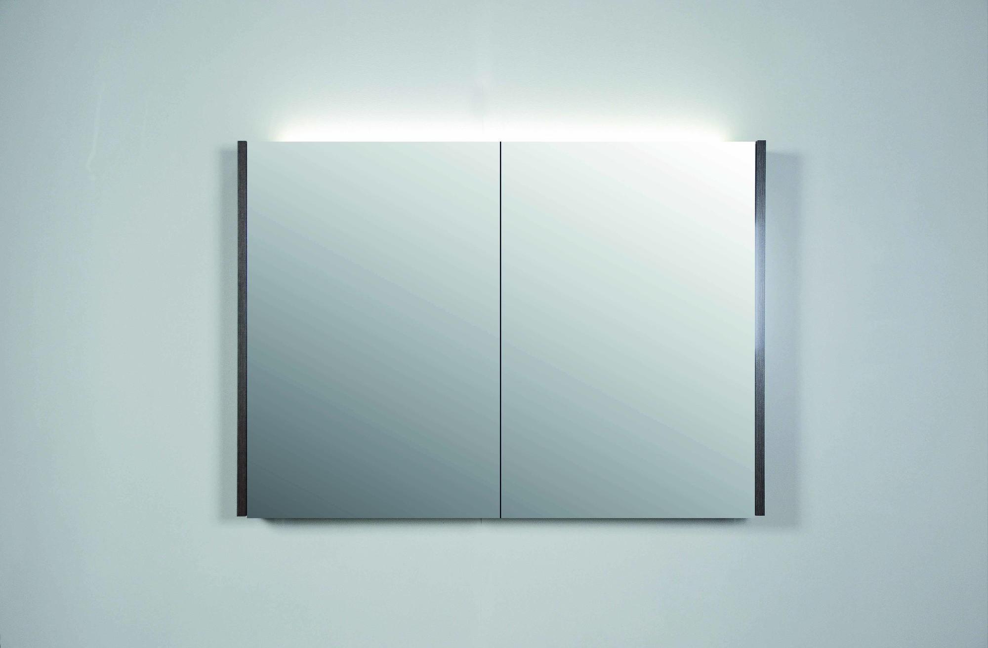 Luxe spiegels exclusief bij Mastello.
